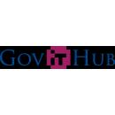 Programul guvernamental GovITHub lansează 2 noi proiecte cu impact național: Registrul Serviciilor Sociale din(...)