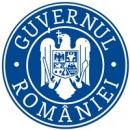 Precizări referitoare la declarațiile domnului Liviu Dragnea, președintele PSD, în urma discuției telefonice de(...)