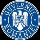 Guvernul României condamnă atacul armat de la Ankara