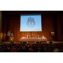 Discursul premierului Sorin Grindeanu la prezentarea Raportului privind activitatea desfășurată de Ministerul(...)