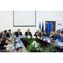Vizita premierului Sorin Grindeanu în județul Bistrița-Năsăud