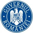 Premierul Sorin Grindeanu a evidențiat evoluția pozitivă a economiei românești în cursul întrevederii cu Anthony(...)