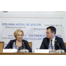 Address by Prime Minister Viorica Dancila at the launch of the 2018 edition of the State Aid Scheme, instituted by(...)