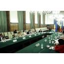 Comitetul interministerial dedicat pregătirii Centenarului și declarații de presă susținute de ministrul Culturii(...)