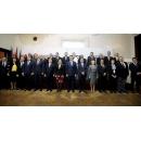 Vizită oficială în Republica Croația - Participare la deschiderea Summit-ului șefilor de guverne din statele(...)