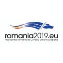 Prime Minister Viorica Dăncilă's message on Europe Day, May 9
