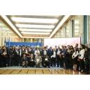 """Ceremonia """"Ziua Dezrobirii Romilor - Trecut, prezent și viitor"""" organizată de Secretariatul General al Guvernului(...)"""
