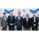 Conferința internațională Agenda 2030: Parteneriate pentru Dezvoltare Durabilă
