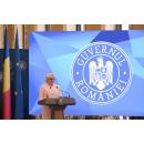 Alocuţiunea prim-ministrului Viorica  Dăncilă la ceremonia de premiere a sportivilor și antrenorilor români care(...)