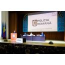 Participation du Premier ministre Viorica Dăncilă au bilan de l`activité en 2017 de l'Inspectorat général de la(...)