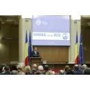 """Participarea premierului Sorin Grindeanu la evenimentul """"România și OCDE – Perspective actuale și viitoare"""""""