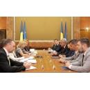 Premierul Mihai Tudose a discutat cu comisarul european pentru politică regională, Corina Crețu, despre accelerarea(...)