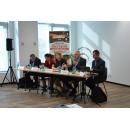 Consilierul de Stat László Borbély, alături de speakeri internaționali, la  cea de-a 10-a ediție a Școlii(...)