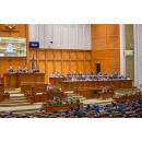 Speech by Prime Minister Viorica Dăncilă at the Parliament plenary session – presentation of the state of(...)