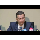Vizita premierului Sorin Grindeanu în județul Tulcea