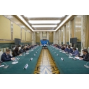 Prime Minister Viorica Dancila: We are committed to ensuring an efficient and pragmatic presidency of the Council of(...)