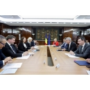 World Bank to provide assistance to the Romanian Government for the  Ploiesti –Brasov motorway construction