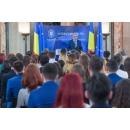 Alocuţiunea premierului Mihai Tudose la Ceremonia de deschidere a Programului Oficial de Internship al Guvernului -(...)