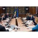 Premierul Sorin Grindeanu a discutat cu producătorii de vaccinuri o serie de soluții pentru preîntâmpinarea(...)