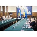 Participarea premierului Mihai Tudose la Comitetul interministerial de analiză și eficientizare a cheltuielilor(...)