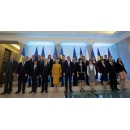 First round of Romanian – Polish intergovernmental consultations