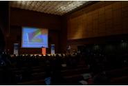 """Premierul Dacian Cioloș a participat la dezbaterea cu tema """"160 de ani de la dezrobirea romilor în Principatele Române"""""""