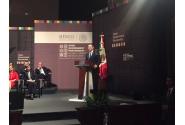 Discursul primului-ministru Victor Ponta la Summit-ul Global pentru o Guvernare Deschisă din Mexic