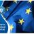 Absorbția fondurilor europene